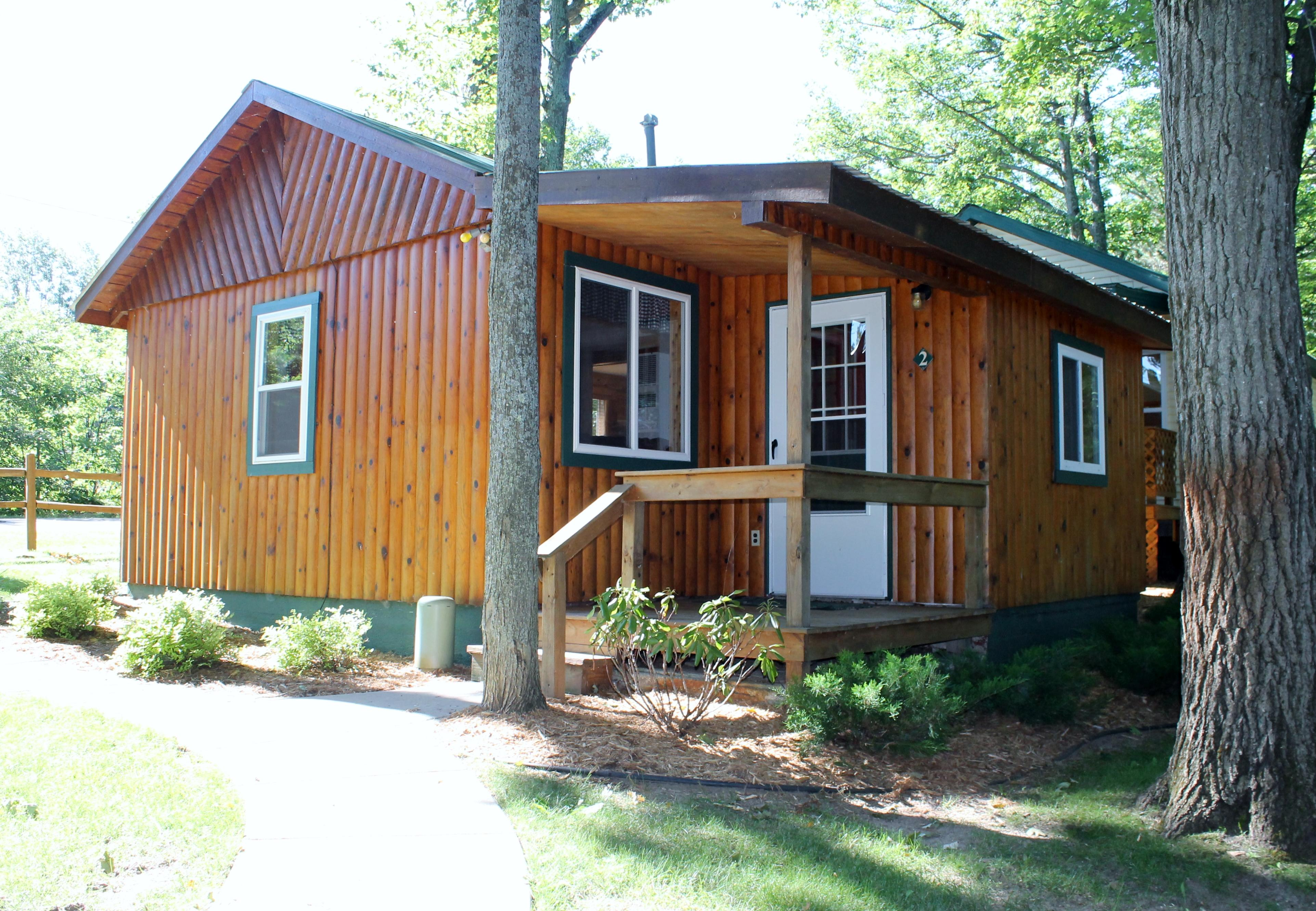 rent com friendly state pa pet finger cabins cabin mn lakes pagosa springs rentals lake talentneeds rapids park for in