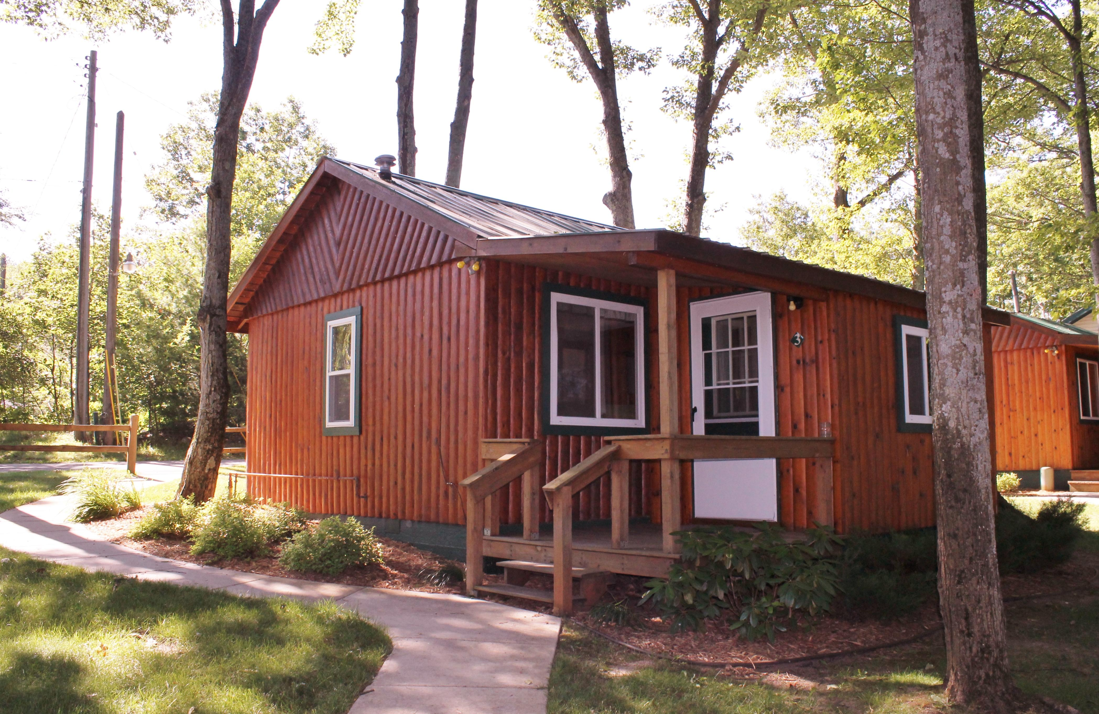 rentals guide vacation for cabins rent find finger homes geneva top travel expedia region vacationrentals lakes