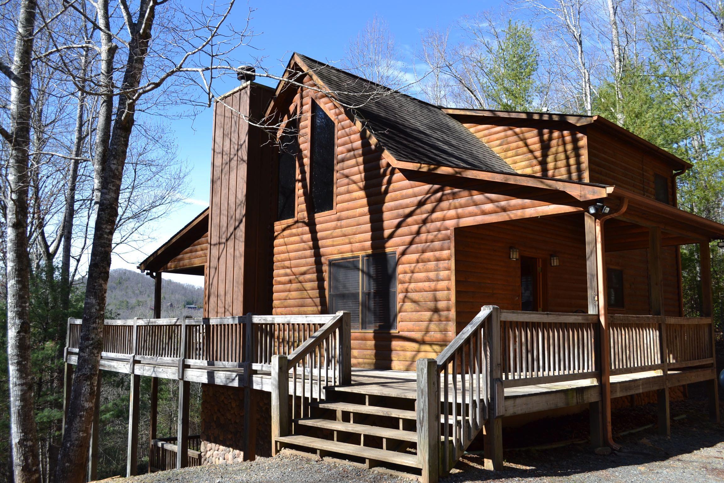 100 Best Log Cabin Floor Plans Log Cabin Homes