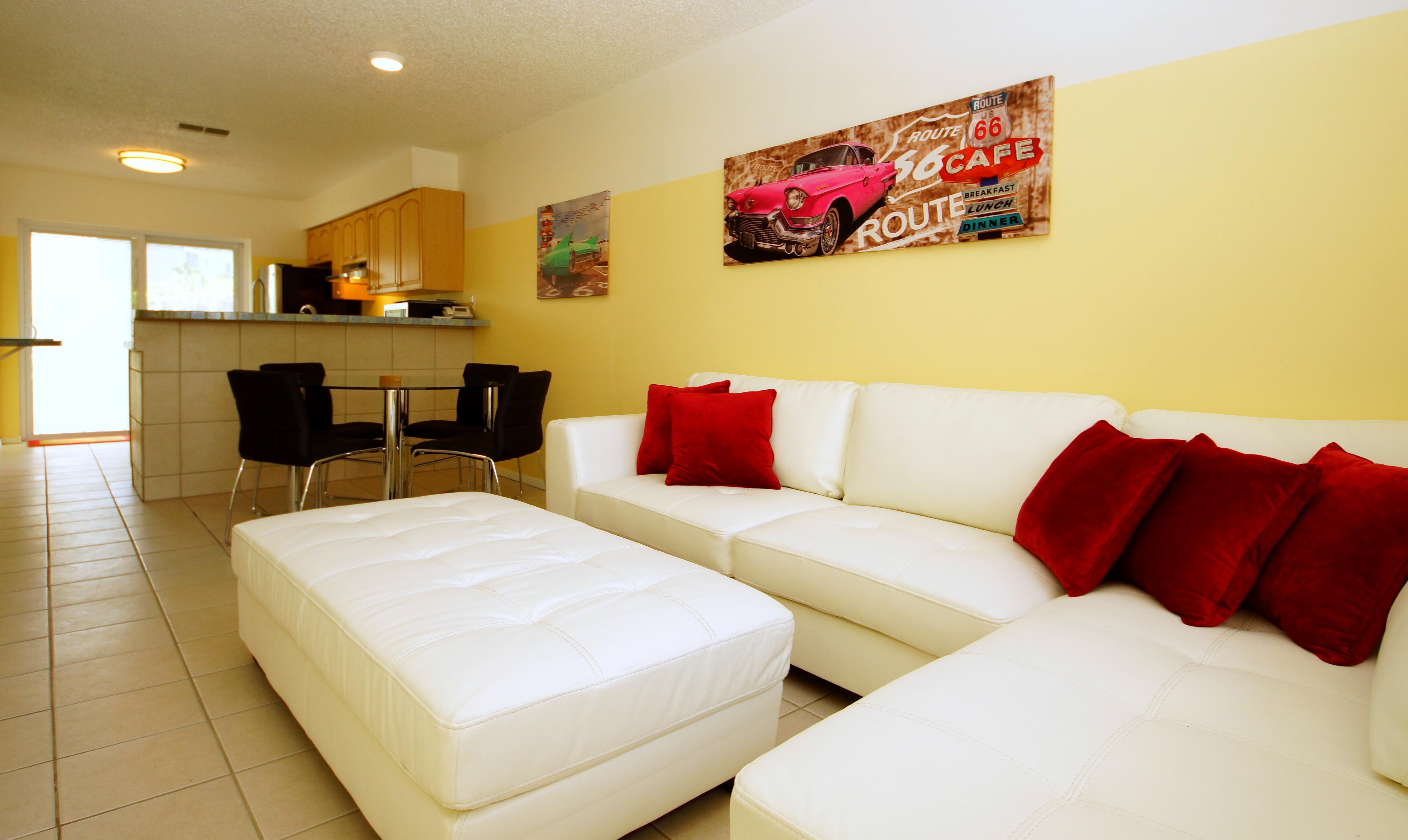 BeachMagic – Fort Myers Vacation Rentals