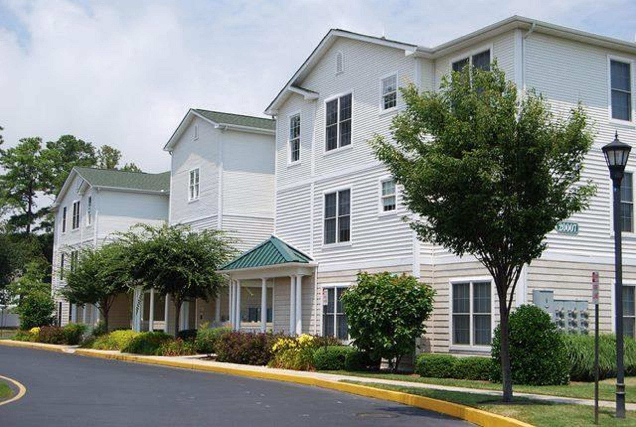 Rehoboth House Rentals Oceanfront - 100 Rehoboth House ...