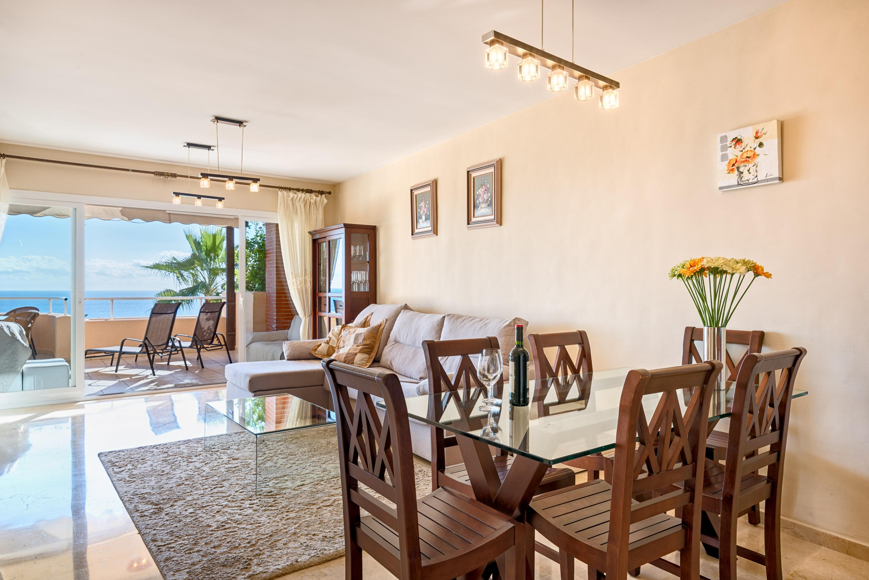 Home Rafleys Villa Apartment For Rent