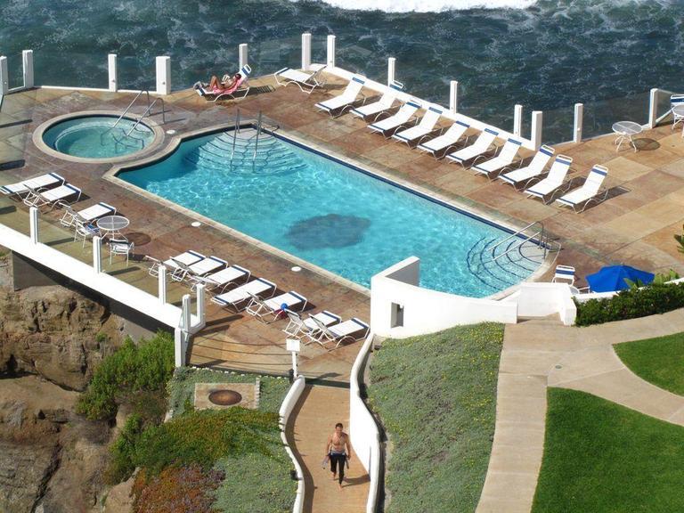 Club Marena Condo Rent Mission Beach Vacation Homes