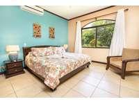 master bedroom suite thumb