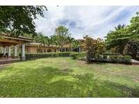 Spacious backyard, 1.25 Acres of private paradise thumb