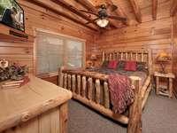 Main Floor Bedroom thumb