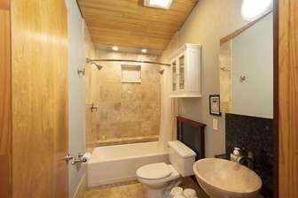 BAMBOO 2: bathroom #1 thumb
