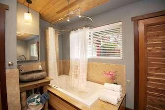 BAMBOO 2: bathroom #2. thumb