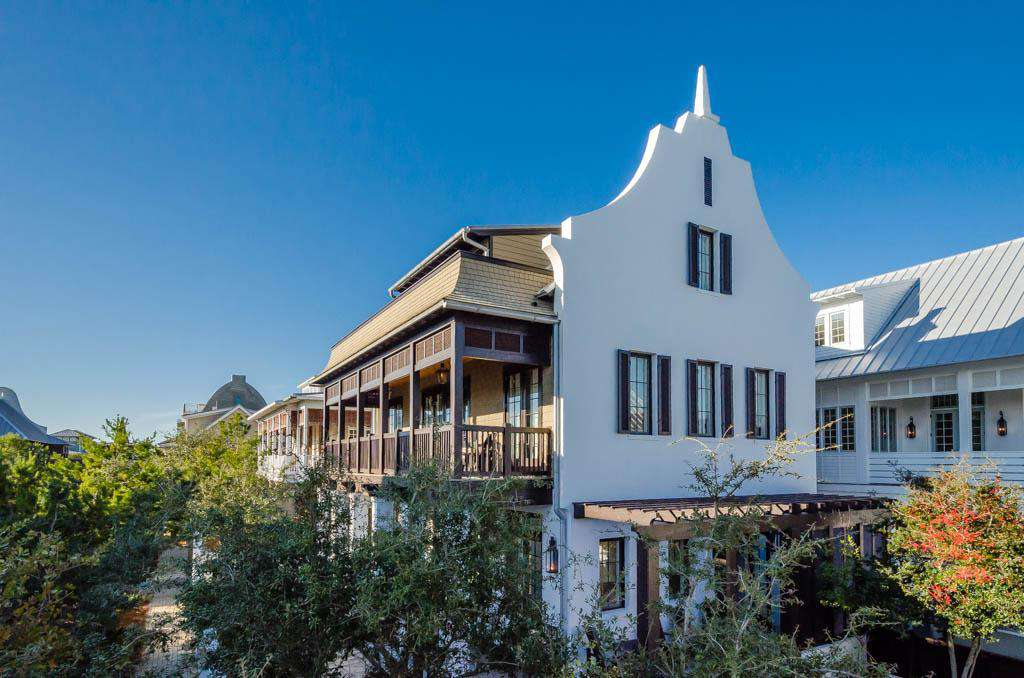 Enjoy a Resort Vacation in a One of a Kind Beautiful Private Home