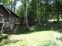 Cottage & Property thumb