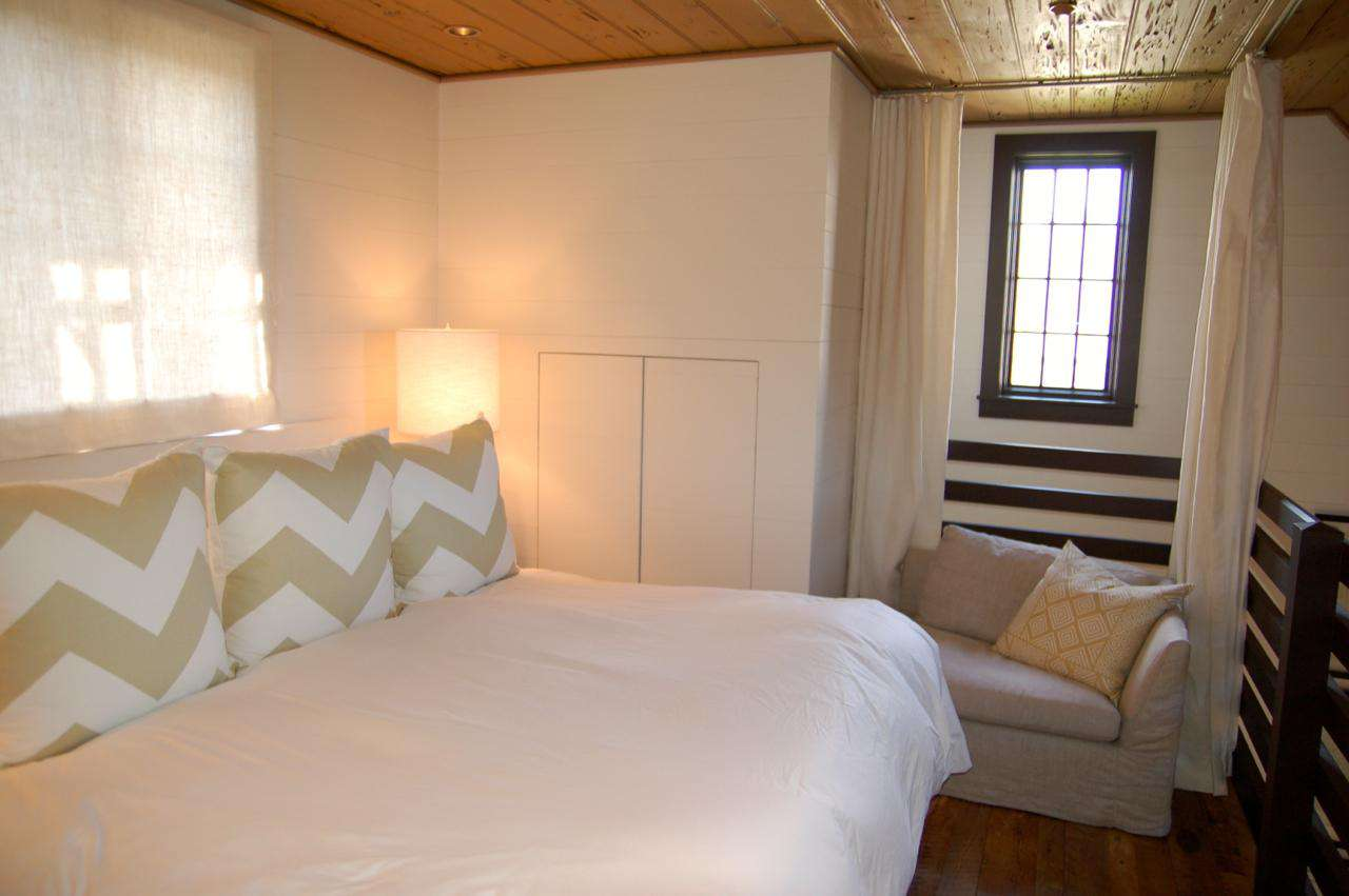 This property is perfect for a couple looking for a romantic and memorable vacation experience