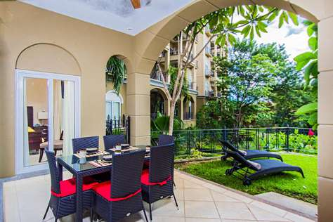 Matapalo 205- 2 Bedroom Condo at the Diria Resort