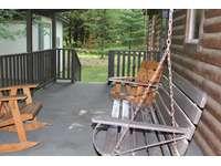 Large Back Porch thumb