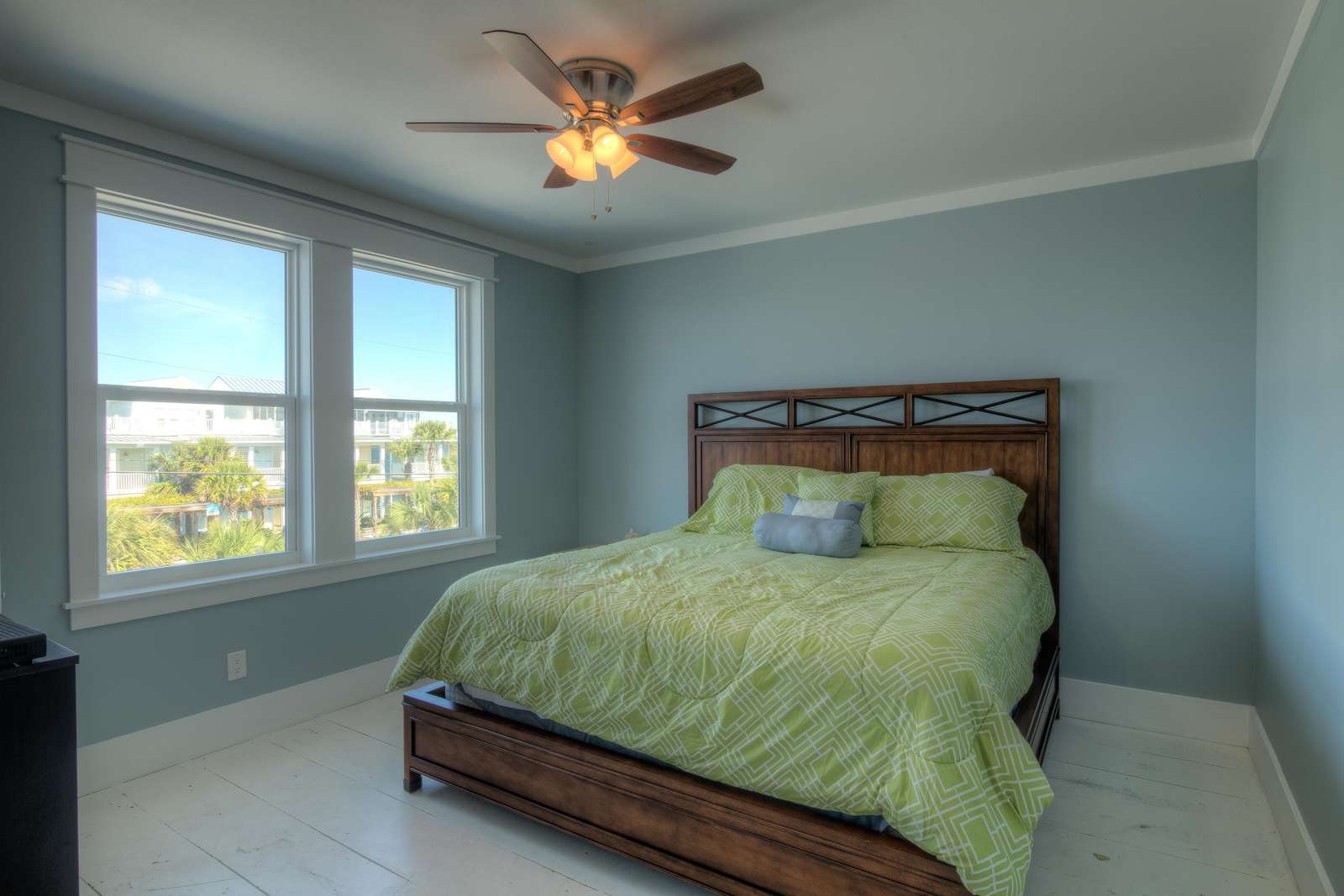 King Bedroom 5