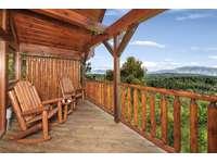 Top Floor Porch thumb