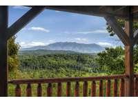 Breathtaking Mountain Views thumb