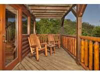 Main Floor Porch thumb