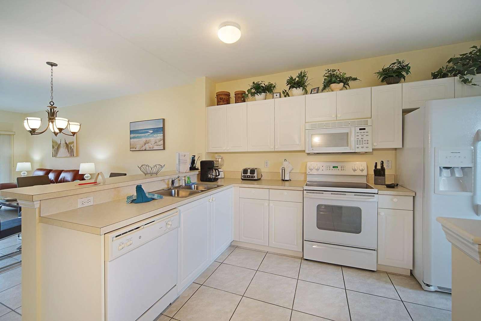 Wischis Florida Home - Vacation Rentals Naples I Property Management I Real Estate
