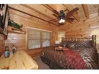 Main Bedroom View 1 thumb