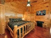 Loft Bed thumb