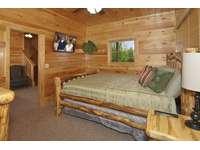 Bedroom 3 thumb