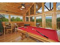 Pool Table thumb