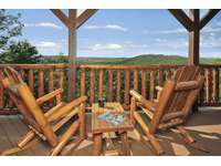 Porch Seating thumb