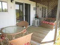 Private Deck thumb