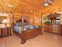 Loft Bed Room thumb