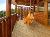 Swing Top Deck thumb