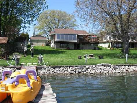 0924 Lazy River Lodge