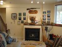 Livingroom thumb