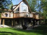Cottage thumb