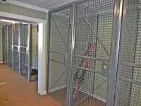 Ski/Bike lockers available on first floor thumb