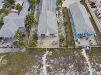 Aerial View thumb