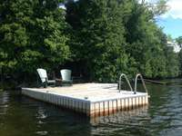 Swim Raft thumb