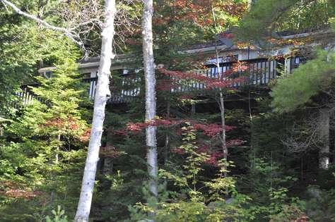 1185 Crane Lake Retreat
