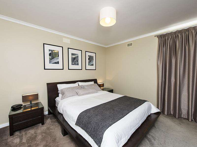 Accommodation Shenton Park