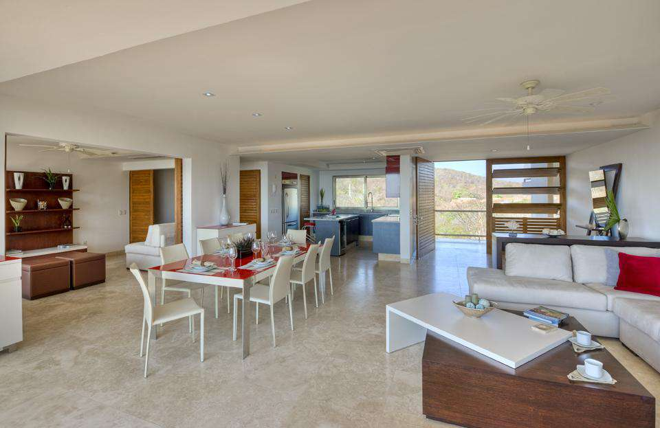 32645 – Cosmo Residences - property