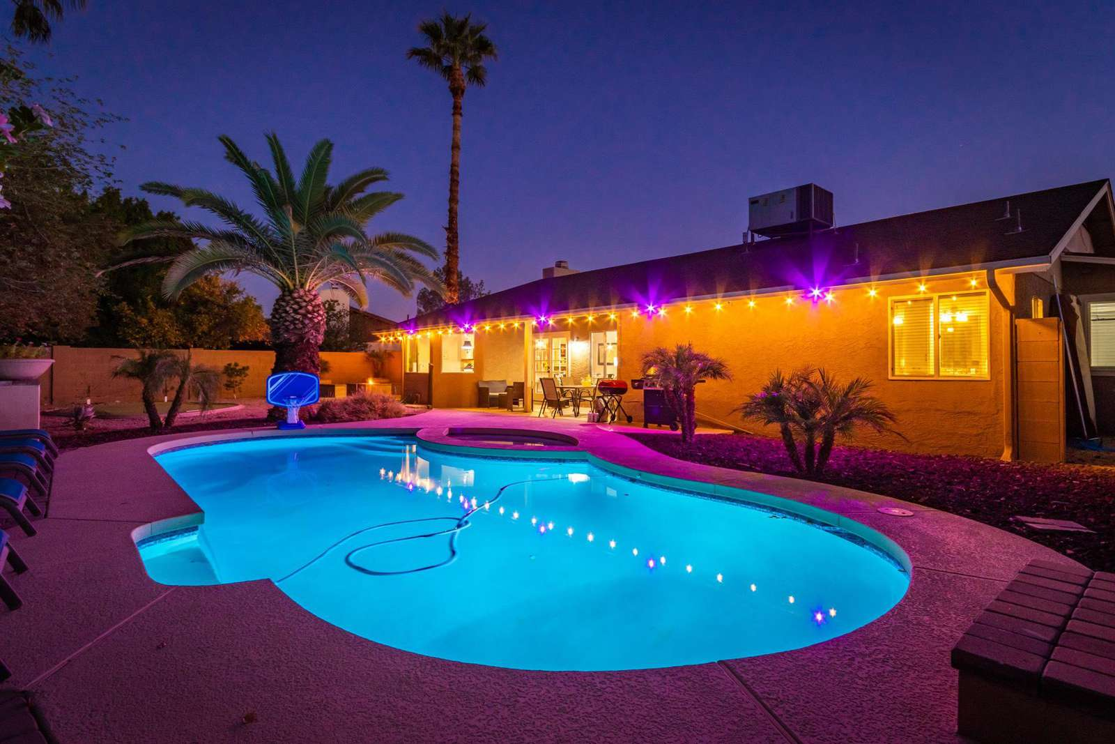 One Of Our Most Popular Homes Bu Kierland.