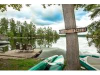 Enjoy this cottage life at a great location thumb
