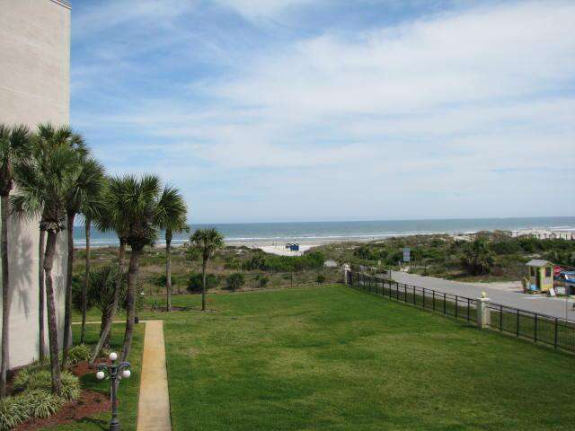 St Augustine Vacation Rentals By First Choice Florida