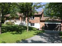 Balsam Cottage Country House thumb