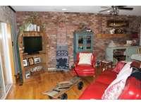 Upstairs Livingroom thumb