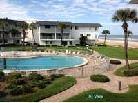 pool view thumb