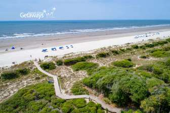 What makes a great vacation?  Time on Kiawah!! thumb