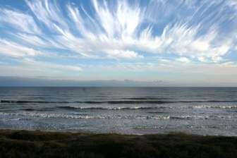 Cloud Art at Kiawah thumb