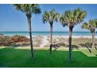 View of beach thumb