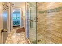 Master bathroom shower thumb