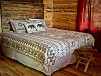 King Bed offers